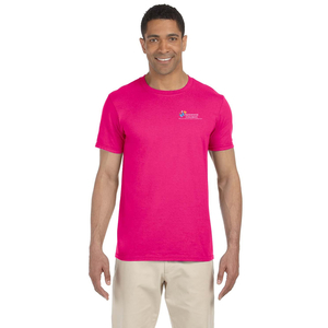 Gildan Men's Softstyle® 4.5 oz. T-Shirt