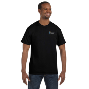Hanes Men's Tagless® T-Shirt